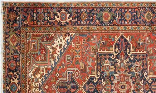 Best Type Carpet Stair Runners #CarpetRunners3FtWide Code