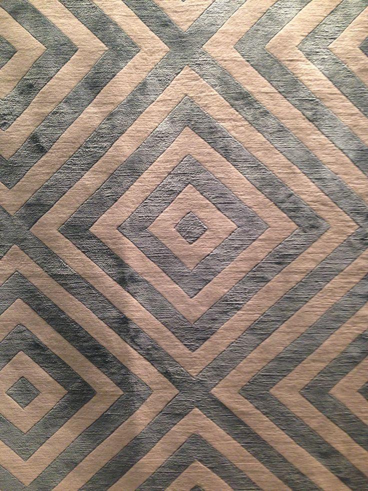 13 best alfombras interior indoor carpets images on pinterest carpets indoor and interior - Alfombras bsb ...