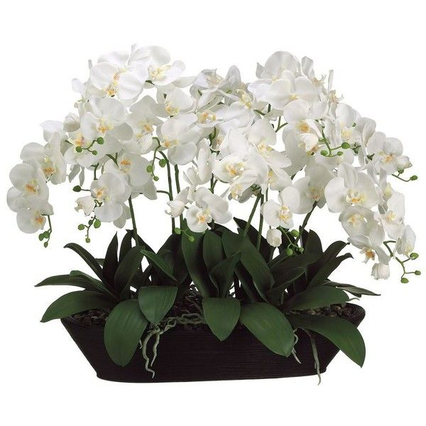 artificial flower arrangements buy online fake bouquets in baskets for cemetery vases