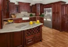 white kitchen cabinet images top 25 best rta kitchen cabinets ideas on 1341