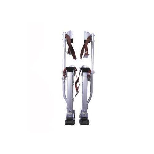 Drywall Stilts