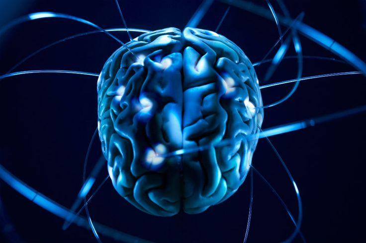 Dislessia: se il problema non è il cervello....