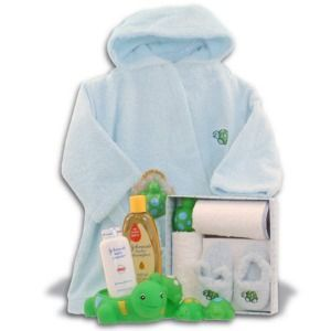 inexpensive baby shower gift ideas cheap baby gifts for every