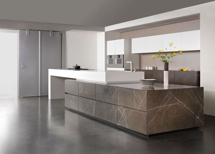 384 best showroom ideas images on pinterest | kitchen ideas, Kuchen