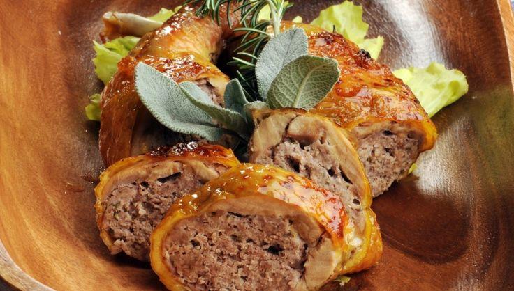 La carne di pollo ha il vantaggio di essere più facilmente masticabile e digeribile, soprattutto se cucinata in modo semplice (arrosto, ai ferri, lessata).