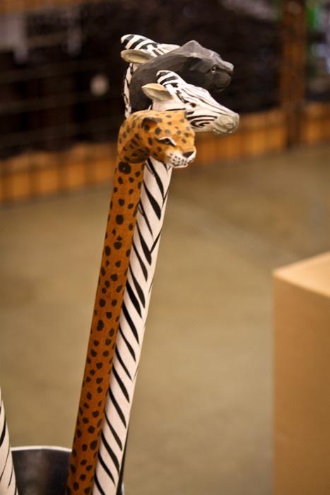 Walking Cane Decorations Amusing 25 Best Walking Sticks Images On Pinterest  Cannes Walking Canes Inspiration Design