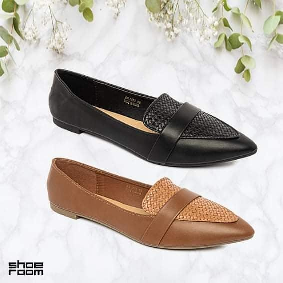 Shoeroom On Instagram Incredibly Stylish And Amazing Shop Now Http Shoeroom Shoes Sr 2050 Html New Collection 2020 Is Now At S Stylish Shop Now Shopping