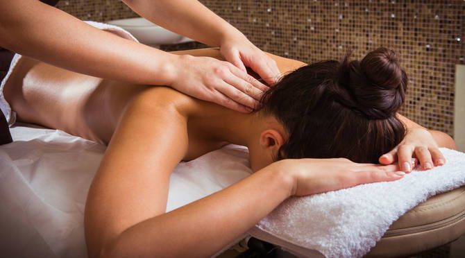 The Most Shocking Confessions About Massage Parlor Happy Endings