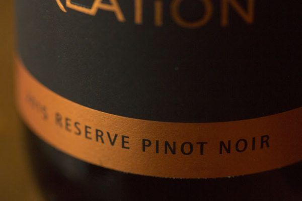 Proudly Pinot. Proudly Creation https://link.crwd.fr/1Wqx