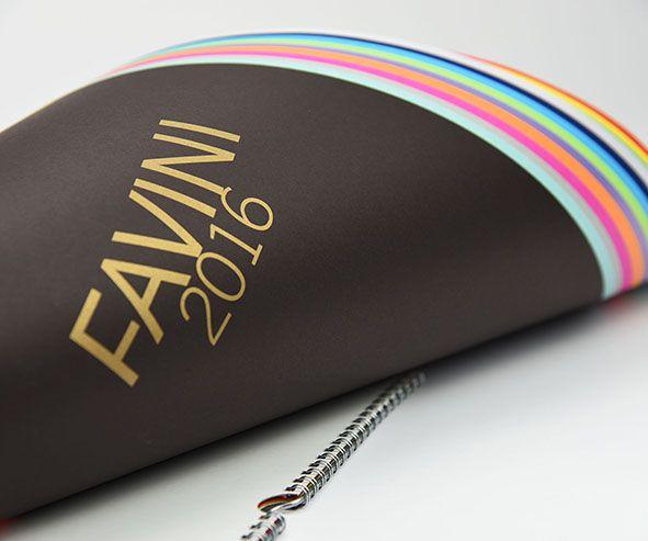 #Favini #calendar #2016 - Buy it at http://shop.favini.com/en/prod_det.php?cid=1_29&pid=71