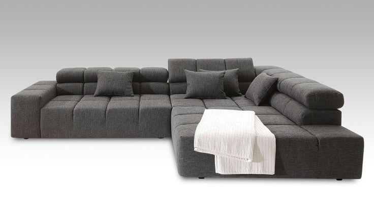 1000 ideas about eckcouch on pinterest sofagarnitur. Black Bedroom Furniture Sets. Home Design Ideas
