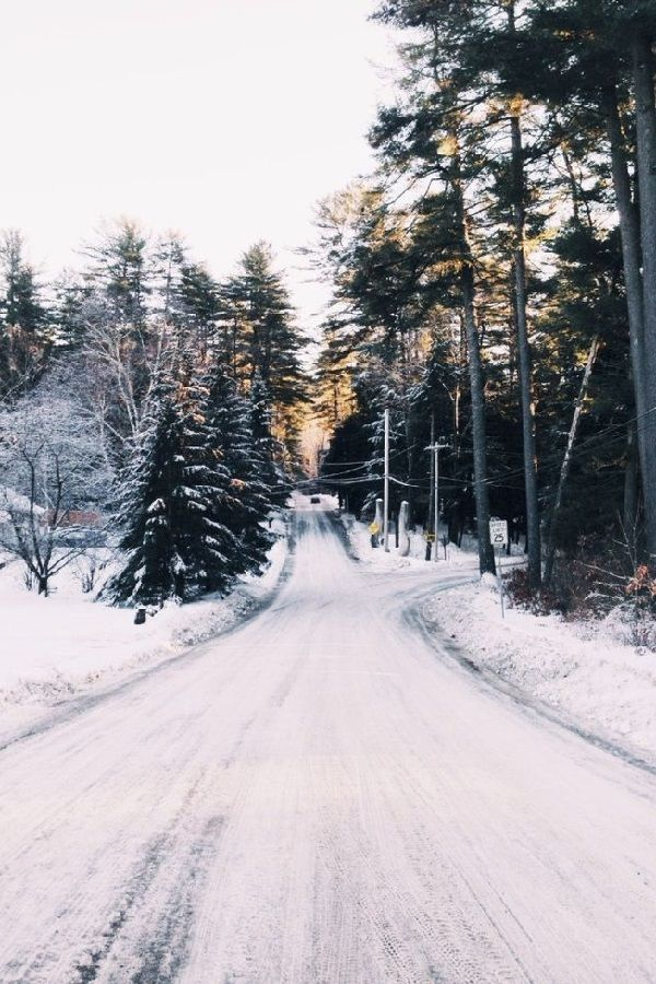 Winter Tumblr Pictures Pin by Cami on ...