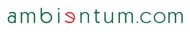 Ambientum: portal profesional sobre medio ambiente