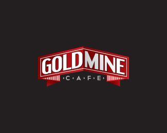 goldmine cafe