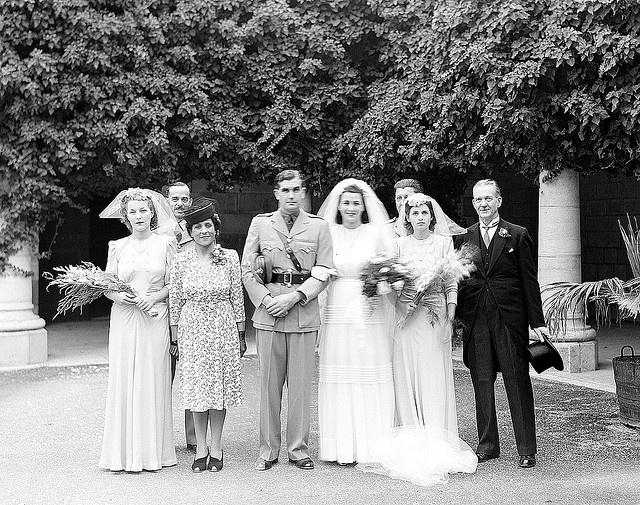 224 Besten 1940's Style Wedding... Bilder Auf Pinterest