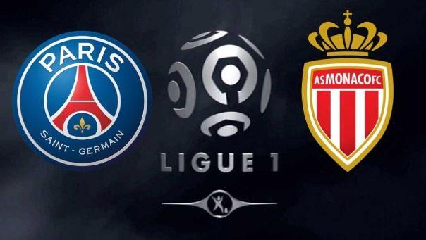توقيت مباراة باريس سان جيرمان ضد موناكو التشكيلة المتوقعة والقنوات الناقلة في الدوري الفرنسي شوف 360 الإخبارية Team Logo Sport Team Logos Juventus Logo