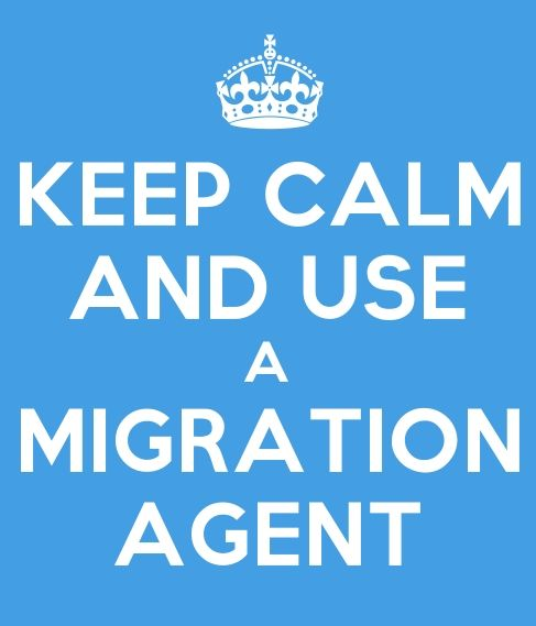 Why use a #migration agent?   There are too many reasons to list but we will just list 5 genuine reasons:  1. We Know What We Are Doing – it is our full-time job and we are the best in it. 2. We Share The Same Goal – to get approvals for all the work that we do. 3. Our Prices Are Affordable – in fact the most competitive. 4. All Work Is Original – unlike other providers, we never use templates. 5. We Strive For Long Term Partnerships – we try to meet all clients face to face at least once.