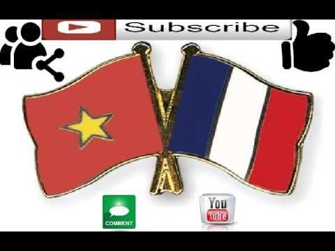 Tiếng Việt - Tiếng Pháp . dĩ nhiên 100 bài học