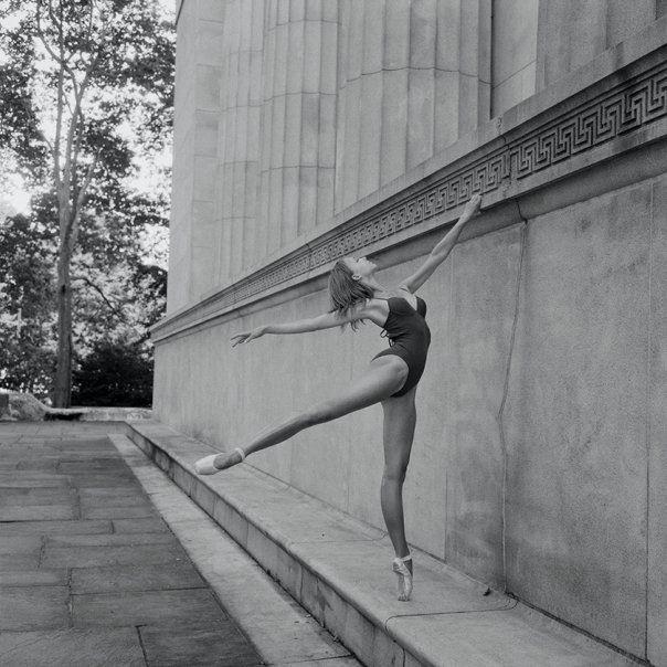 The Ballerina Project: Dance Music, Dance Pictures, Ballerinas Projects, Cities, Arabesque, Ballet Photography, Beautiful Ballerinas, 35 Photos, Danes Shitagi
