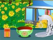Portal gratuit cu jocuri disney princess http://www.jocurimahjong.com/taguri/mahjongg-jocuri sau similare jocuri cu cavaleri si soldati
