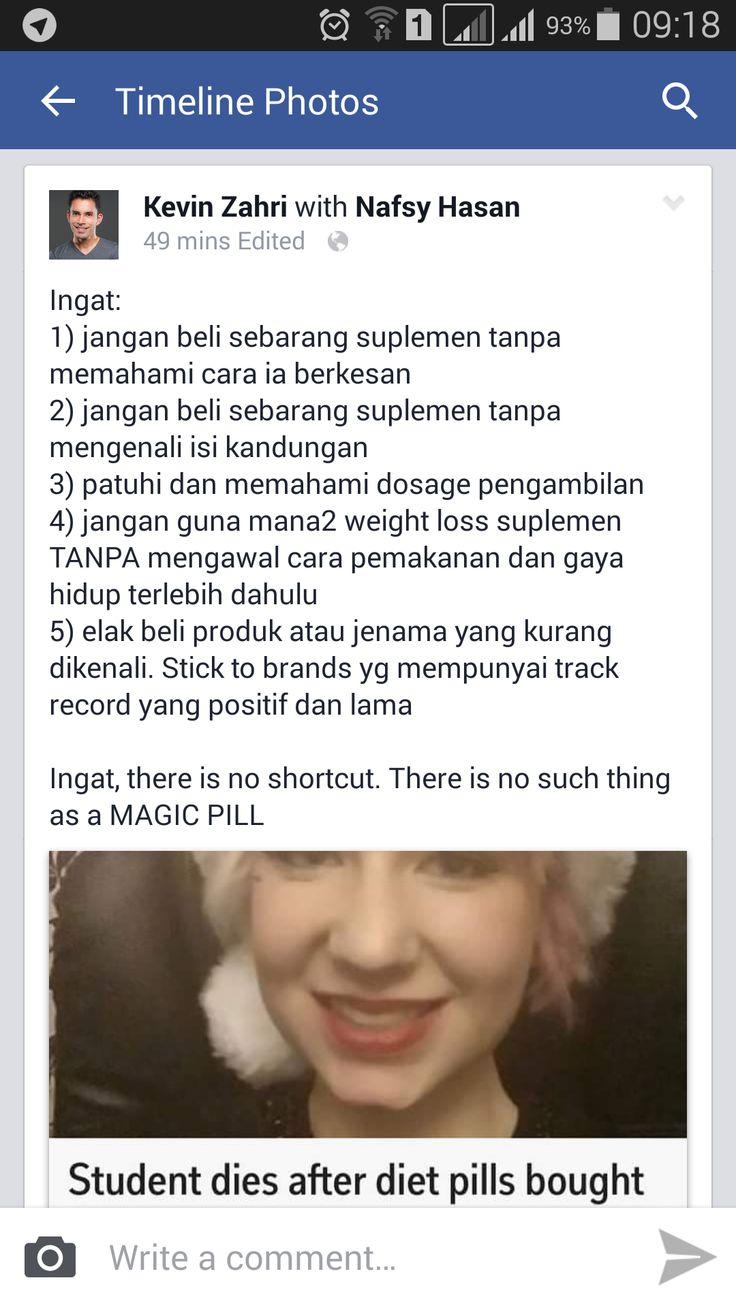 Perfect 10 diet pills reviews