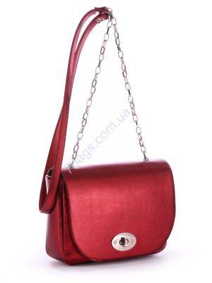 """Женская сумочка, яркие весенние цвета (доступна в множестве цветов) за 960 грн в магазине """"Семь Сумок"""""""