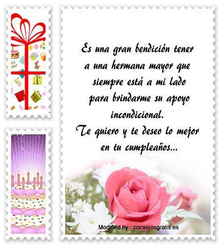 bonitas imàgenes de cumpleaños para mi hermana,descargar bonitas imàgenes de cumpleaños para mi hermana: http://www.consejosgratis.es/bellas-frases-de-cumpleanos-para-mi-hermana-mayor/