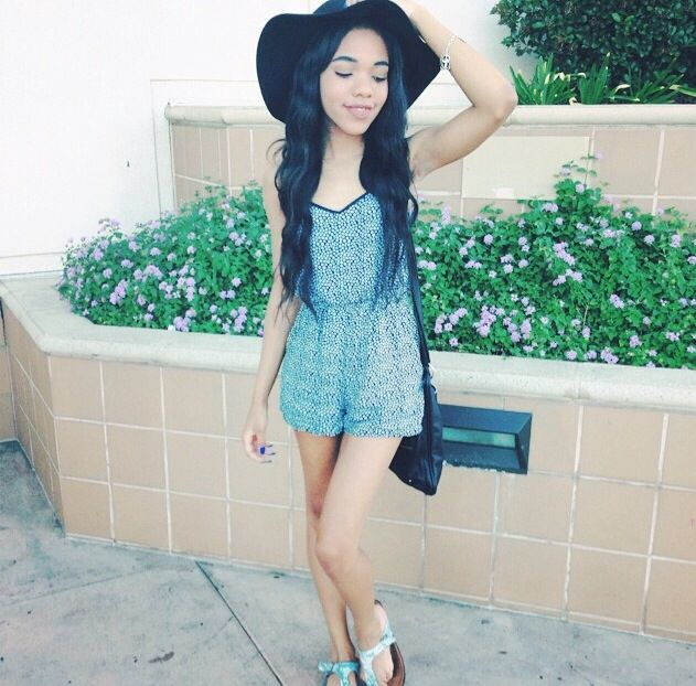 17 Best images about teala-dunn on Pinterest | Bikini ...