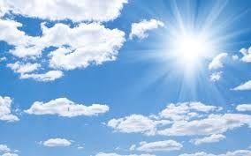 Bu gün Azərbaycanın bəzi yerlərində havanın temperaturu nisbətən enəcək.