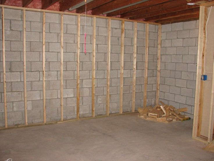 1000 Images About Drywall On Pinterest How To Hang