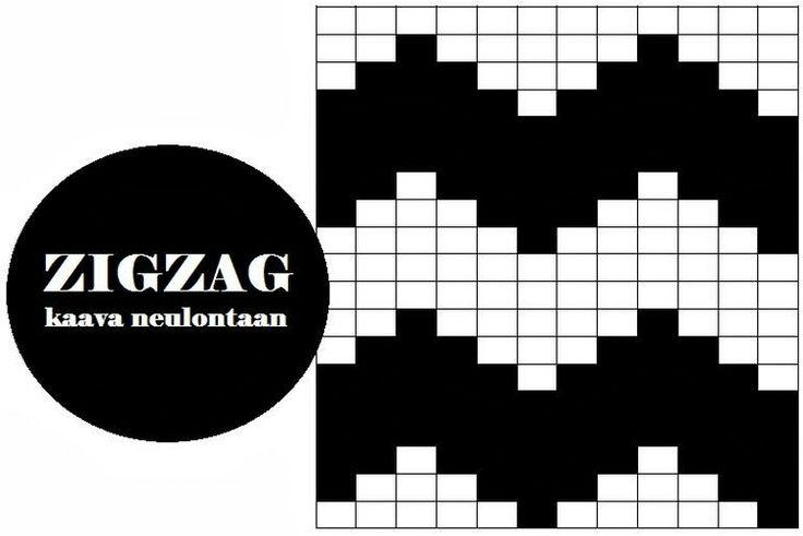 nurin-kurin: ZIG-zag-zig-zigity-ZAG!