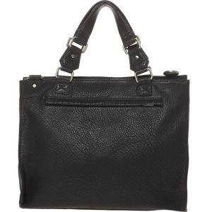 Nova Bags håndtaske Aragon sort fra NOVABAGS