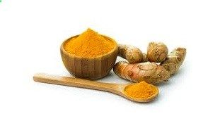 Turmeric is a spice full of antioxidants and anti-inflammatory properties. Myriad benefits of turmeric have made it popular for curing several health problems from immunity to arthritis. But some people are concerned about the side effects of too much turmeric. www.nutritionfore...