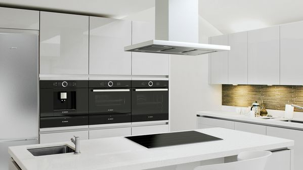 Pin On Bosch Kitchen Design