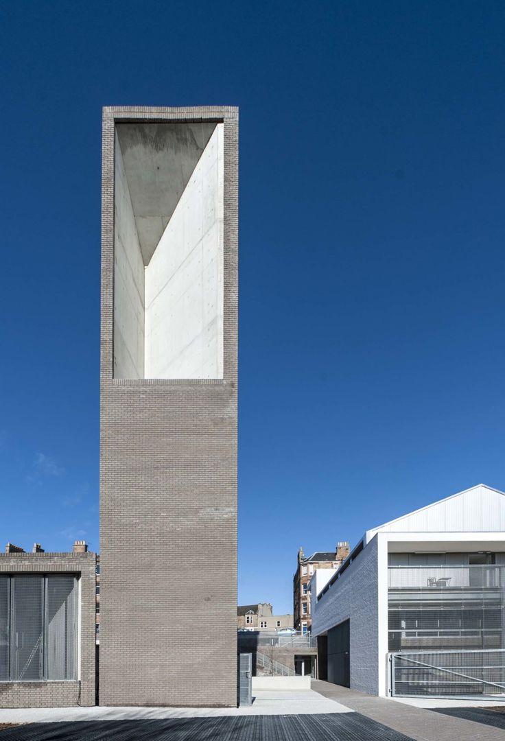 Modern Architecture Scotland 95 best architecture images on pinterest | architects