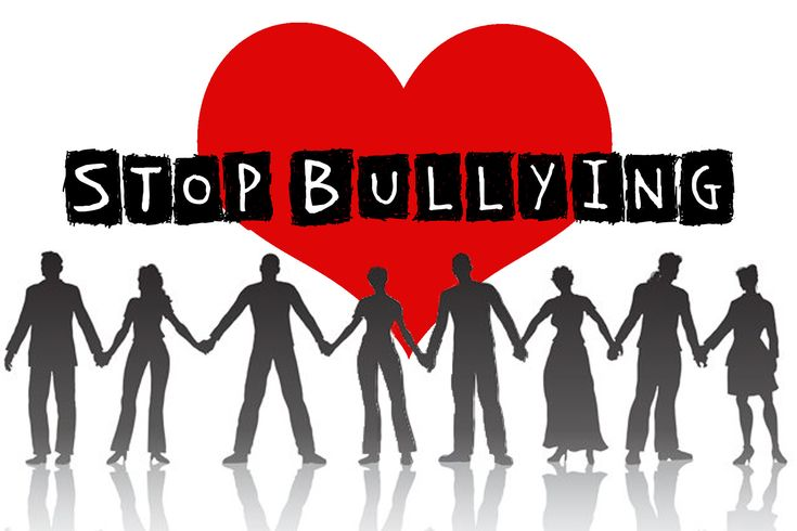 Bully Free Poster Ideas | ... for non-commercial use only] / Assignment 10: Bullying posters