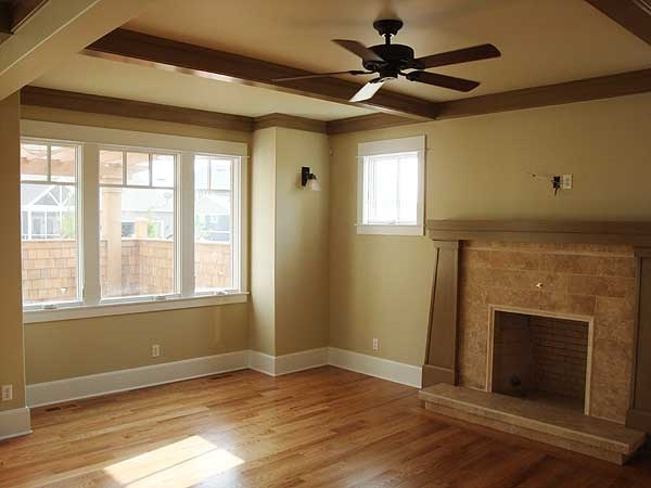 9 Best Images About Fireplace On Pinterest House Plans Paint Colors And Gas Fireplaces