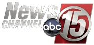 Thank you to WICD ABC 15 for helping raise awareness about the IPC, what it does to serve Illinois, and that it is in need of funding.  http://www.wicd15.com/news/top-stories/stories/poison-hotline-may-lose-2014-funding-close-8840.shtml  Please help keep the IPC up and running by donating here: http://illinoispoisoncenter.org/donate?pnid=262