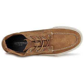 Sperry Top-Sider - Bahama Tin