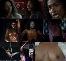 Image result for sara martins topless