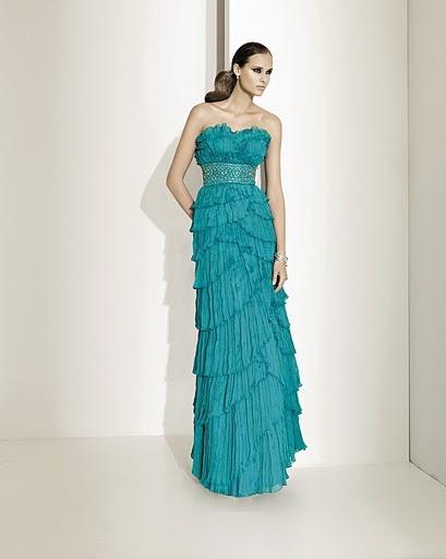 :) cute dress for weddings