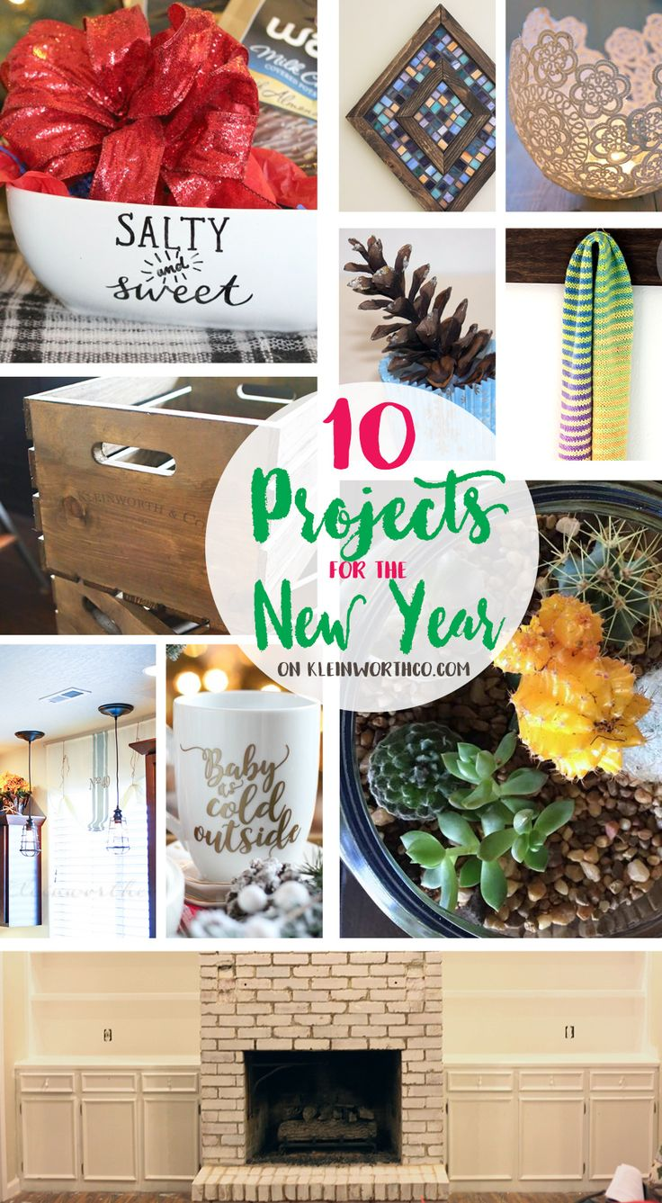 best projects images on pinterest diy flower crafts and