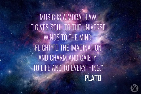 understanding platos argument that music is a moral law Plato also observed the effect that music had on society in his day and made this thought-provoking plato also spoke about the contribution music made to the moral decline of ancient the molecule, and the atom, we see a vast network of intricate systems beyond our understanding.