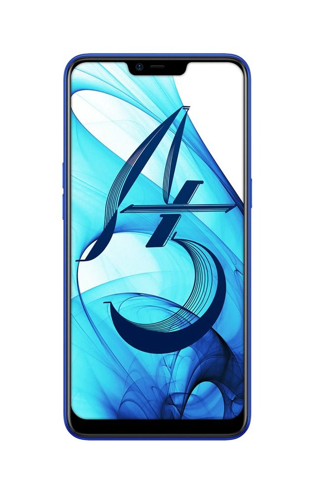 Oppo A5 Samsung Wallpaper Iphone 5s Wallpaper 32gb Cool oppo cellphone wallpapers