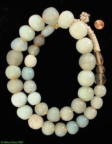 """Trade Beads 