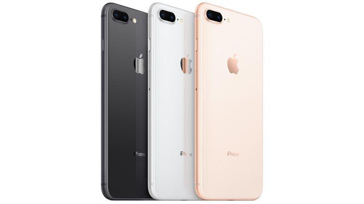 Apple iPhone 8 And 8 Plus: Australian Price & Release Date | Gizmodo Australia