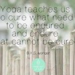 3 Yoga thuis oefeningen die je gemakkelijk kunt doen