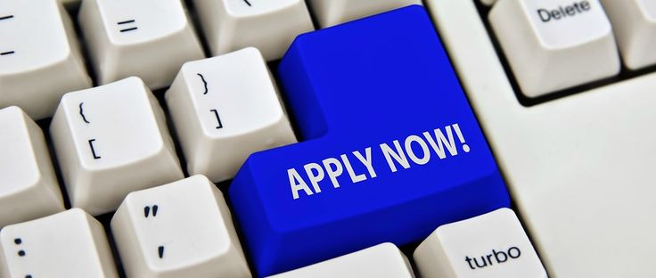 Habitat for Humanity of Martin County - Application Process