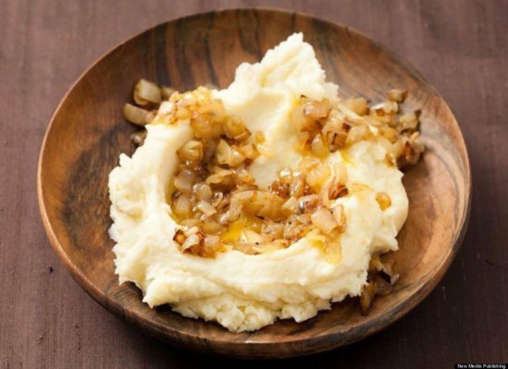 Potatoes   Sweet Potato Recipes, Potato Recipes and Mashed Potatoes ...
