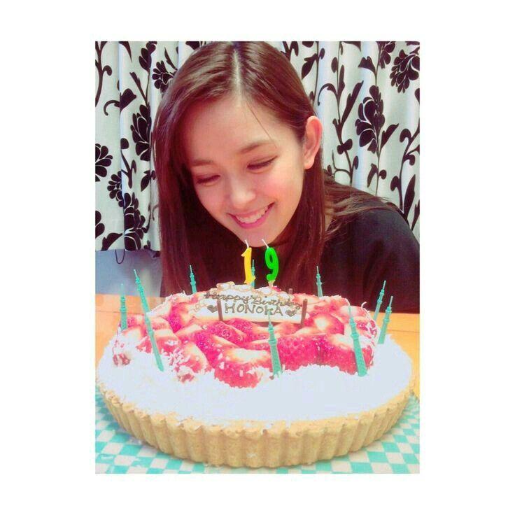 Birthday 19th
